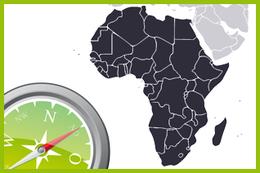 ePilot: Lernen von Afrika